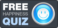 Free Happiness Quiz